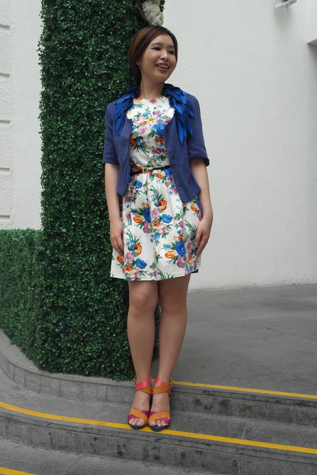 Girl next door | Prudence Petite Style