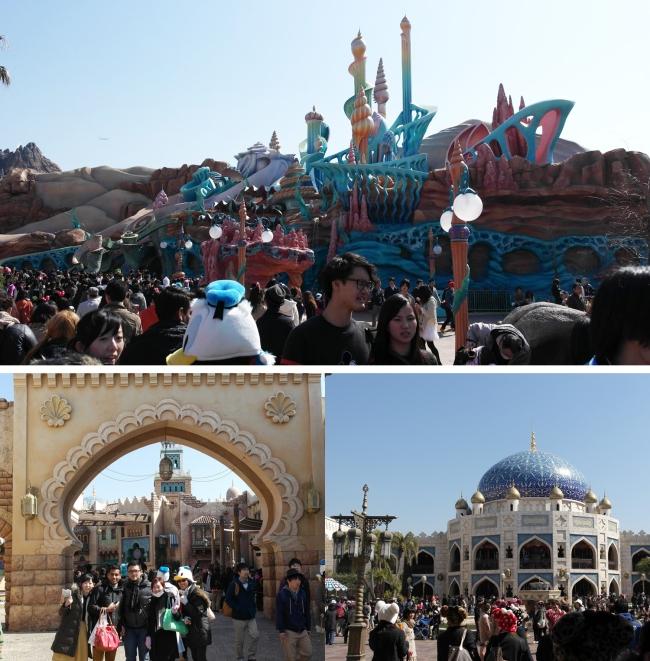 Disney Edit2