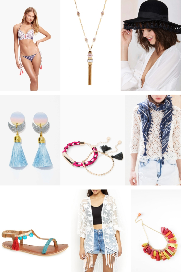 tassel_blog copy