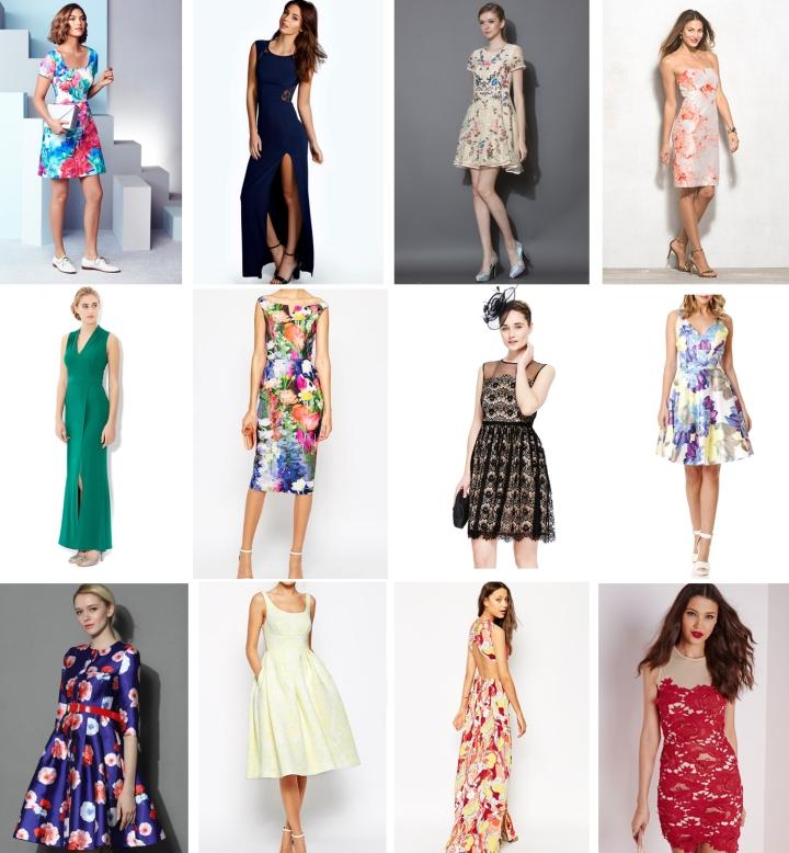 08016688acc7 cocktail dresses