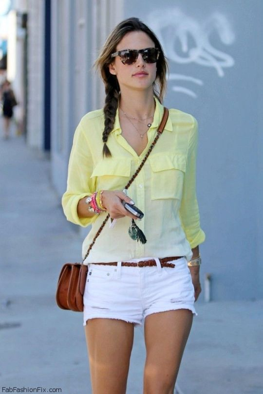 sheer-yellow-shirt1